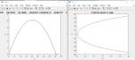 2097580x150 - کد متلب حل مسئله پرتابه با مقاومت هوای صفر